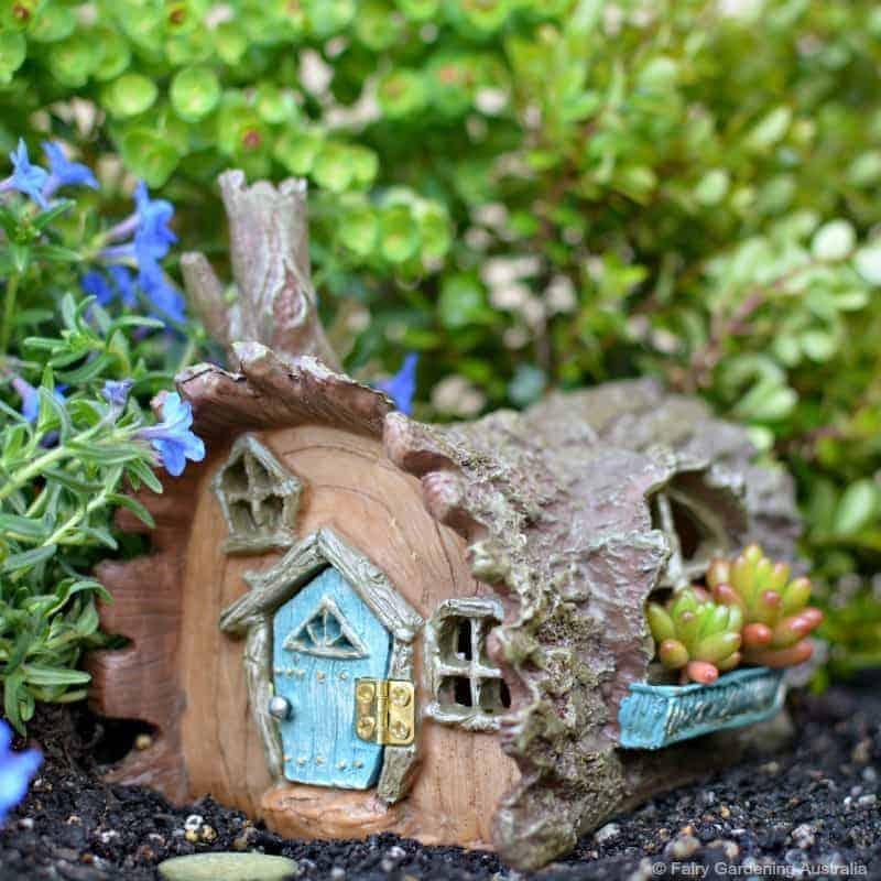 fiddlehead log house_fga
