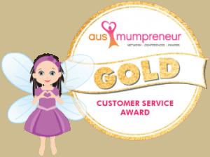 Customer Care | Award Winning Service