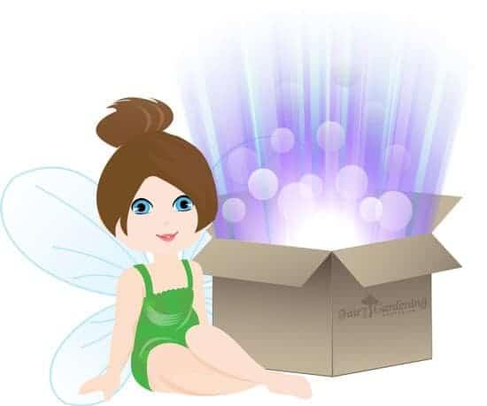 "Postage | Fairy Gardening Australiaâ""¢"