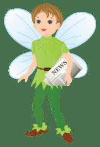 press_fairy gardening australia
