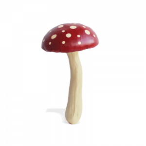 Tall Toadstool (Dome)