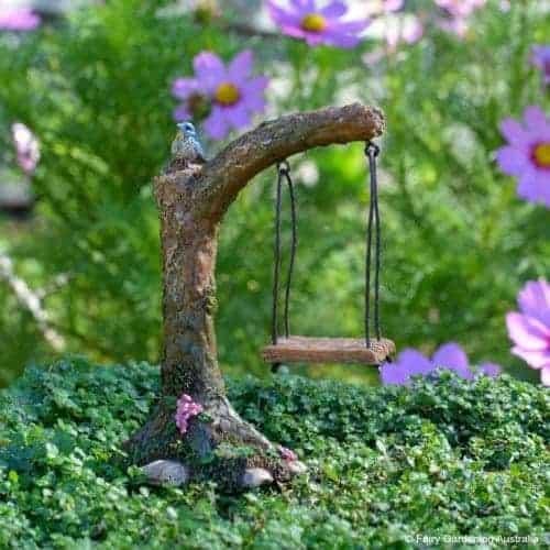 Fairy Garden | Fairy Gardens Australia | Fairy Garden Ideas