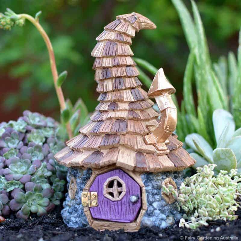 wizard house_fga