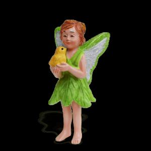 Fairy Kalea