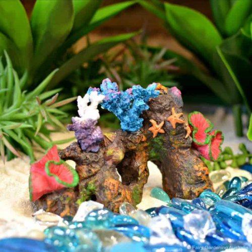 Coral Reef – Large