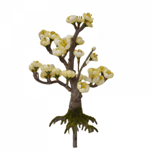 Artificial Bonsai Blossom