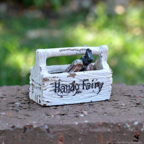 Handy Fairy Tools