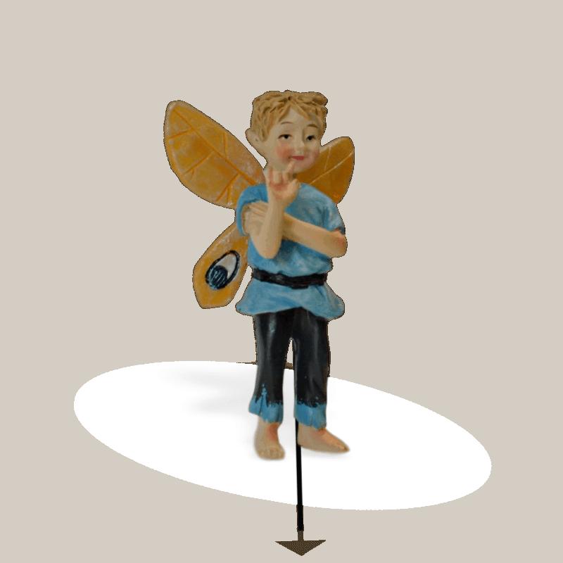 Fairy Ian_fga
