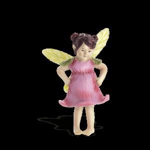 Fairy Ginny