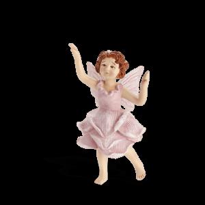 Fairy Bettina