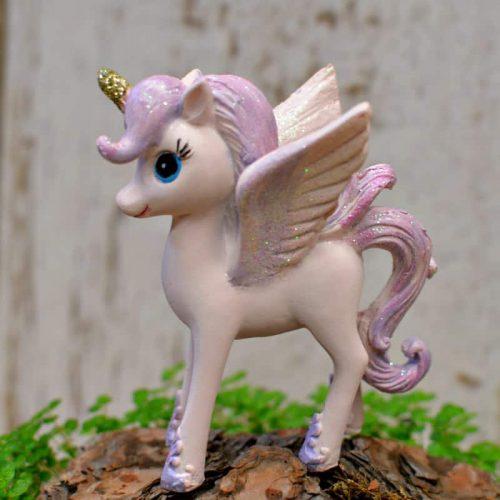 Alicorn – Pink