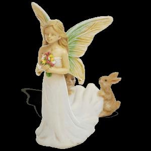 Wedding Fairy Bride