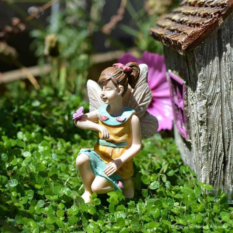 Fairy Allison_fga