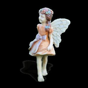 Fairy Kaylee