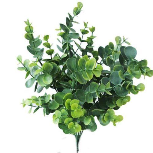 Eucalyptus Bush 36cm