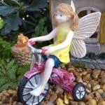 Fairy Lizzy