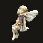Fairy Harper