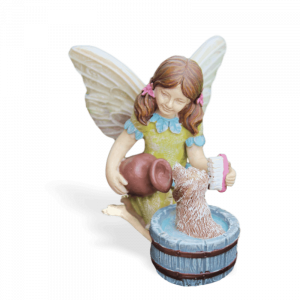 Fairy Katie