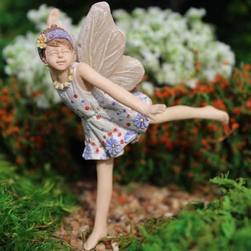 Fairy Payton