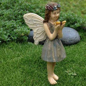 Fairy Zoe