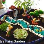 amity_garden