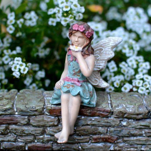 Fairy Jessa