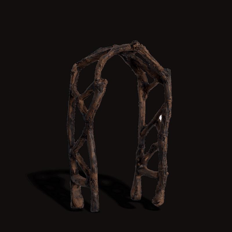 Arch_16853