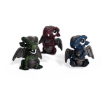 Dragon Keeper Pack