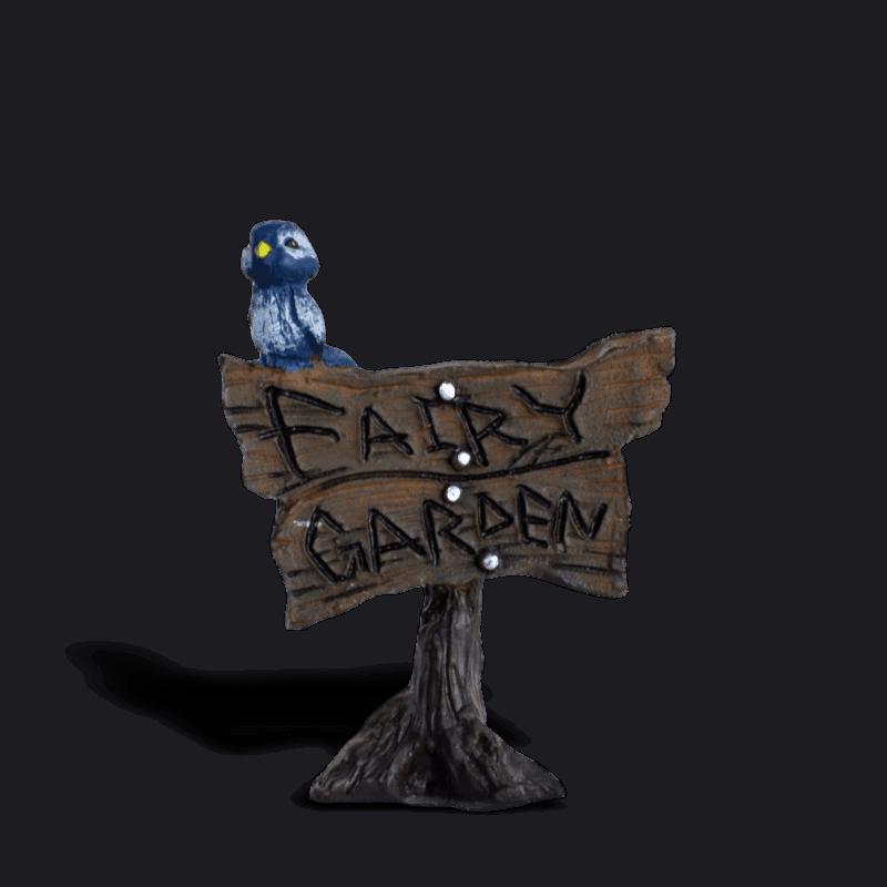 Bluebird Sign_17234