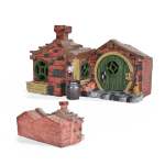 Hobbitville Bundle