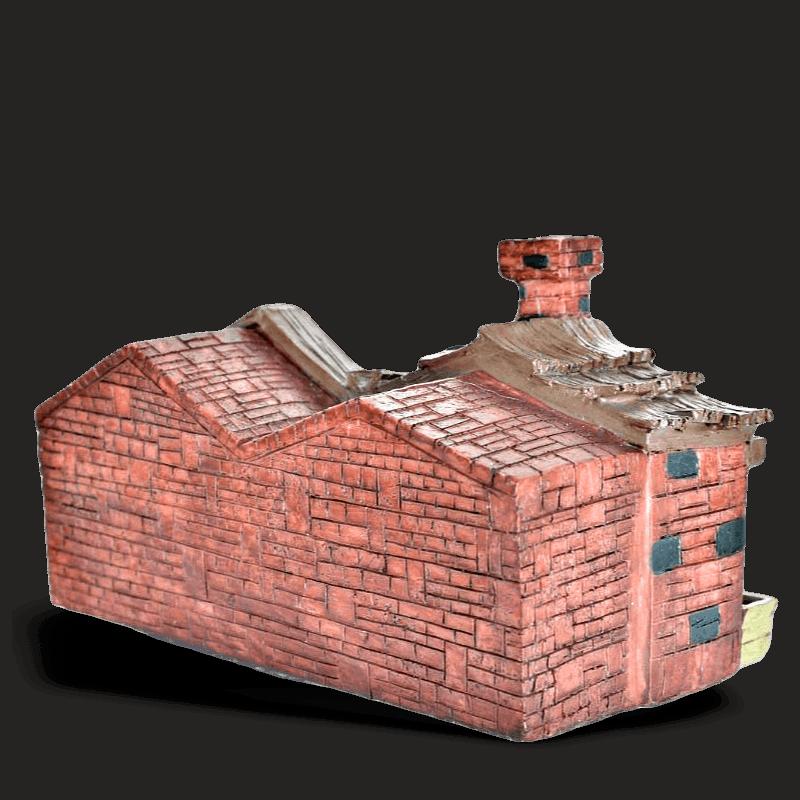 Brick House_R