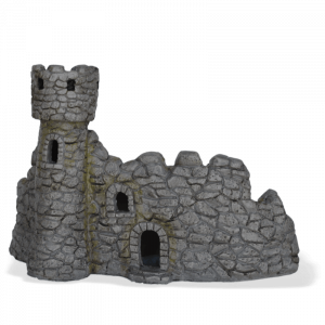 Dragon's Keep