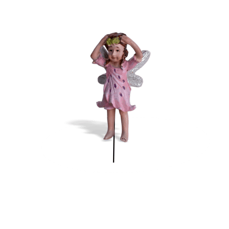 Fairy Anastasia