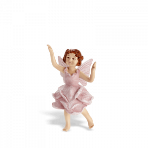 Fairy Bettina