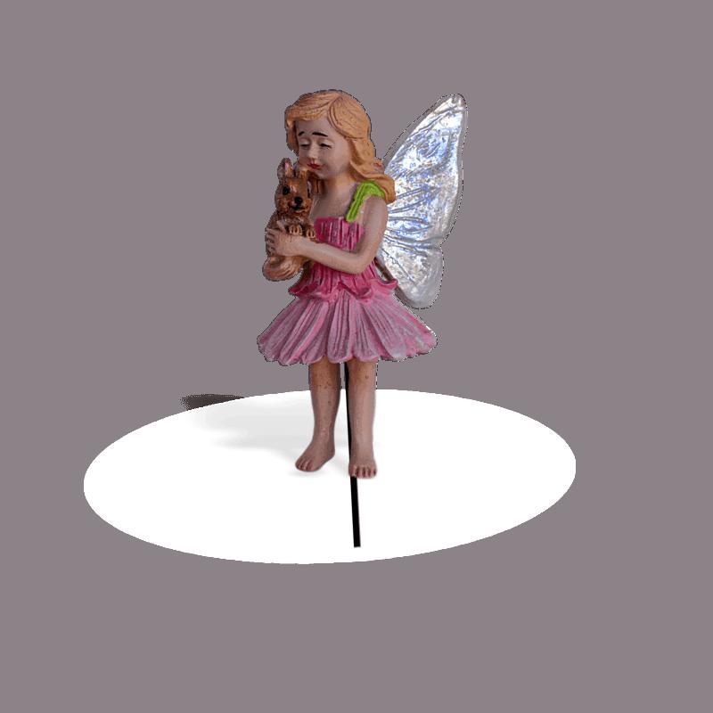 Fairy Blossom (1)