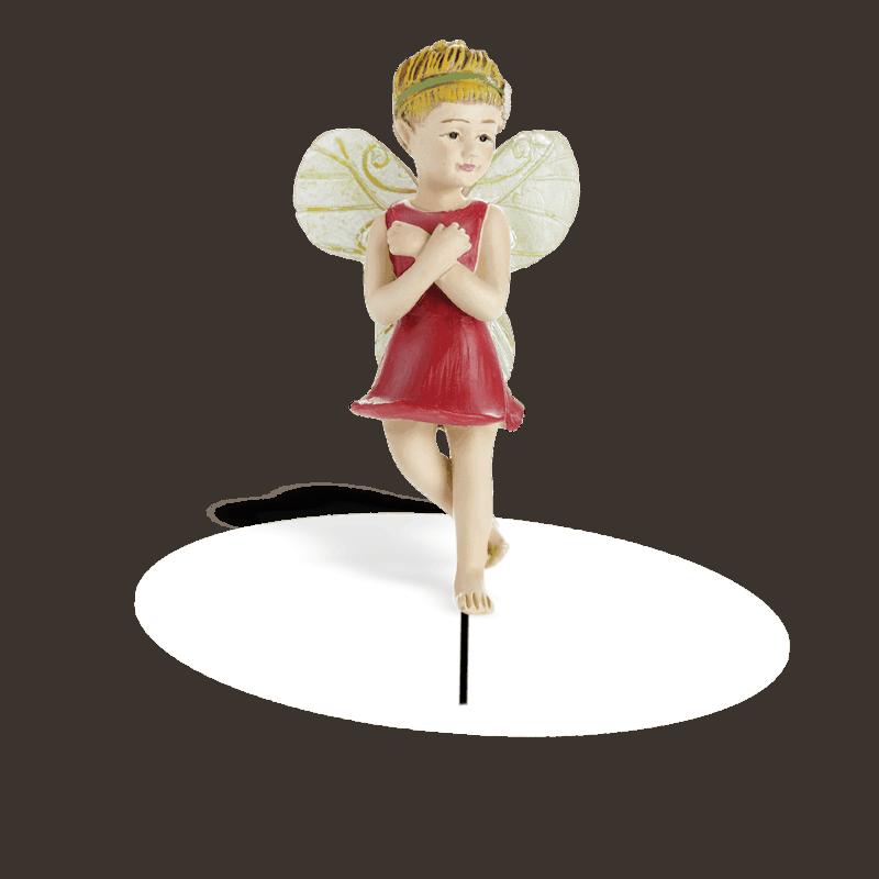 Fairy Elani