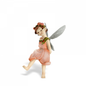 Fairy Honey