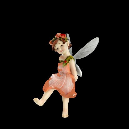 Fairy Honey