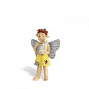 Fairy Pearl