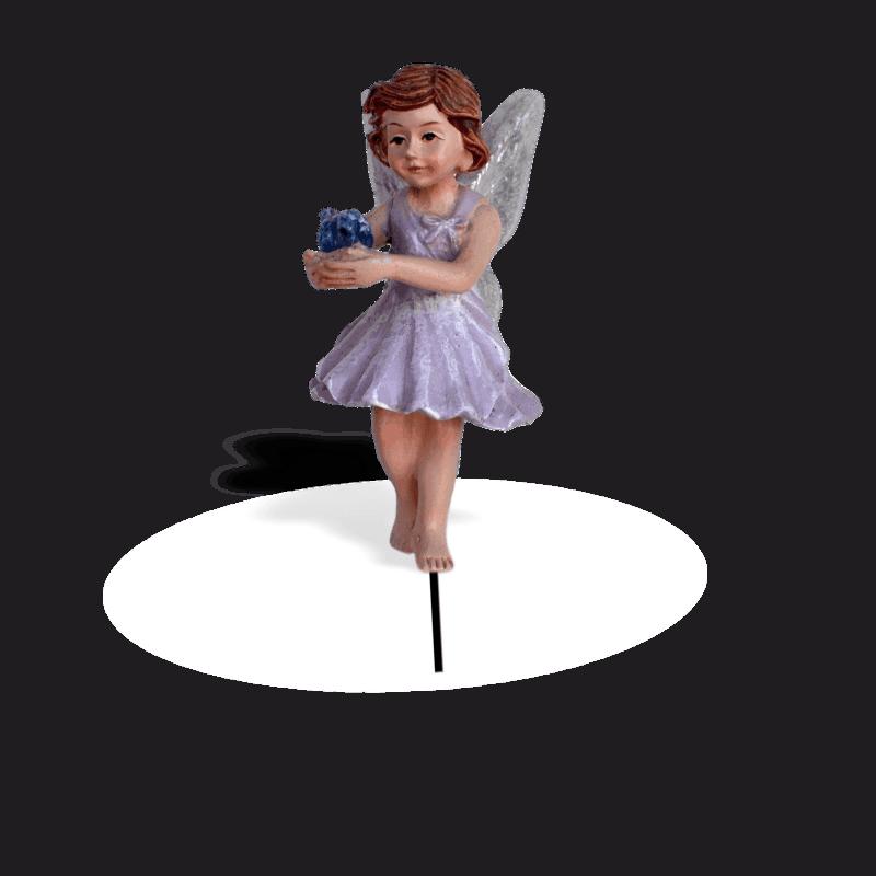 Fairy Viola