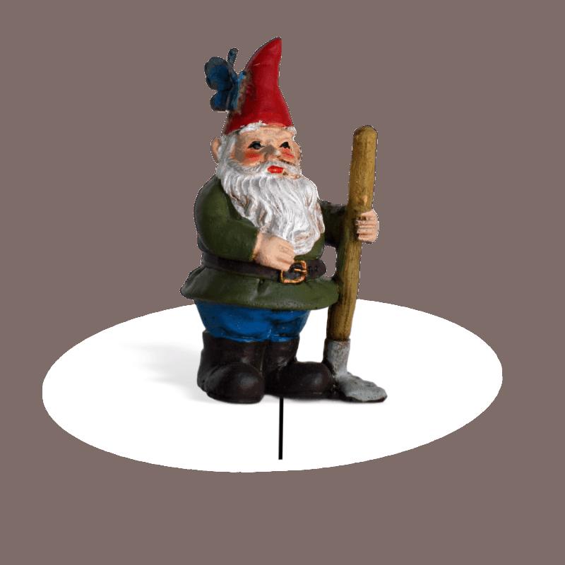 Gnorman Gnome (2)