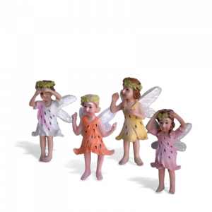 Little Fairy Pack