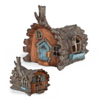 Pixie Thicket Fairy Garden Kit