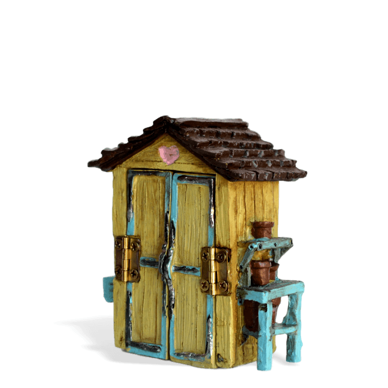 Shed_R