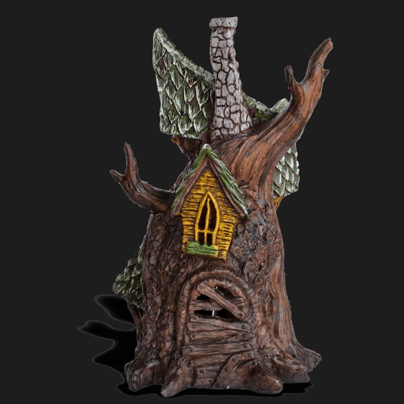 Tree House_R