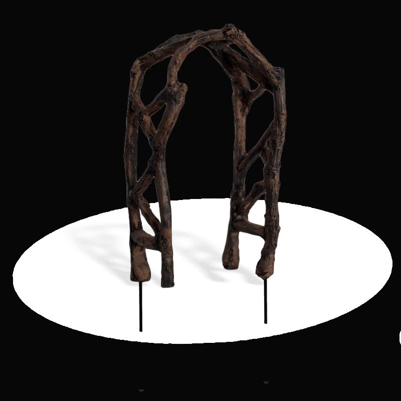 Twig Arch (1)