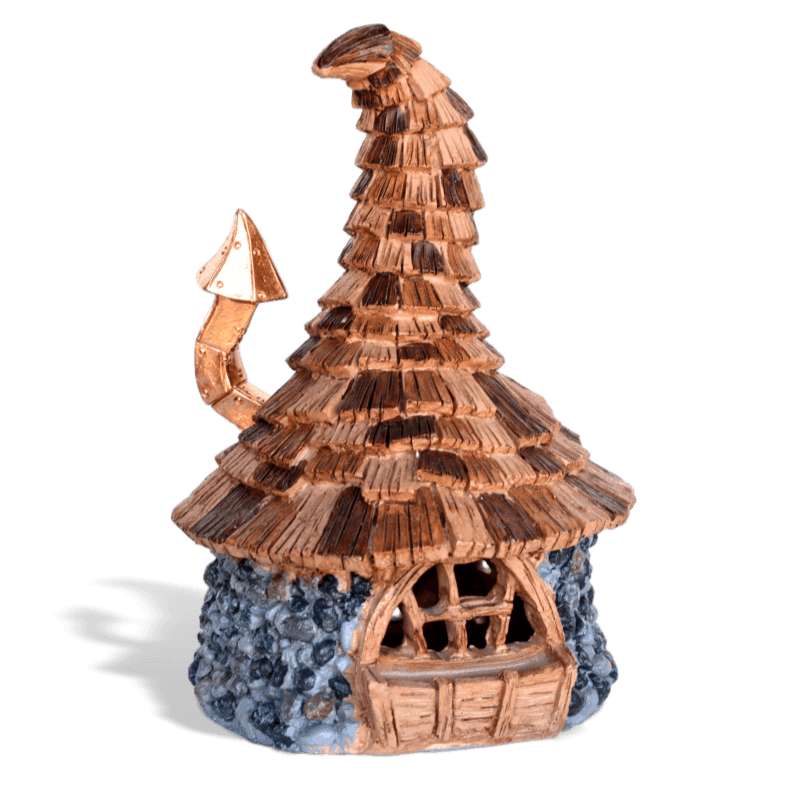 Wizard House_R