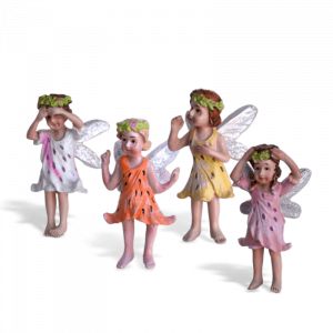 Mini Fairy Pack