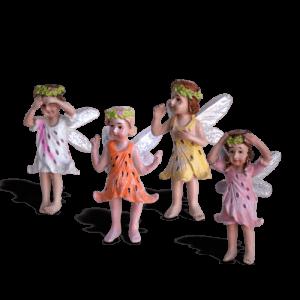 Mini Fairy Pack