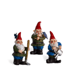 Gnome Pack